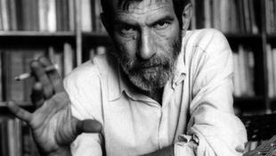 70 éves lenne Petri György
