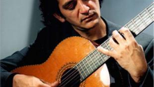 Óriási érdeklődés övezi a magyar virtuóz koncertjét