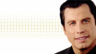 Életműdíjat kapott John Travolta