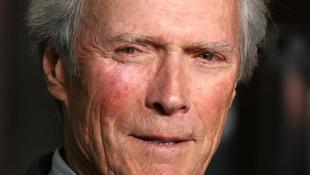 Eastwood váltja Spielberget