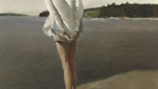 Egymilliárd Andrew Wyeth festményéért