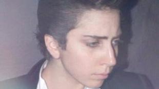 Lady Gaga lopott