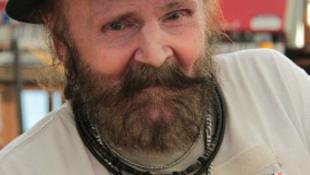Bevallotta: ügynök volt a magyar énekes