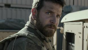 Botrányt robbantott az Oscar-esélyes film