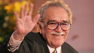 Végső búcsú a Nobel-díjas írótól