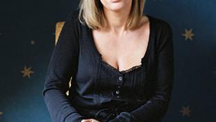 Potter-lexikon: Rowlingé az igazság