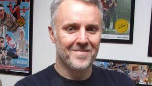 Elhunyt Alan Wills