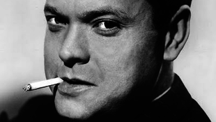 Orson Welles eddig ismeretlen filmjére bukkantak