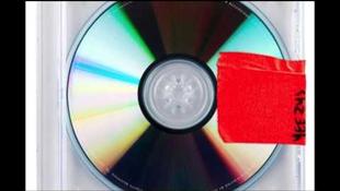 Megegyezett Kanye West az Omegával