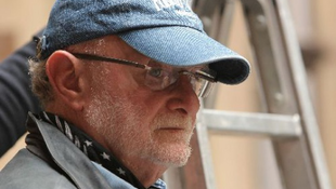 Sándor Pál 70 éves