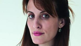 Elhunyt Florencia Fabris