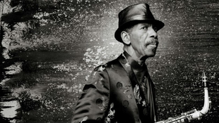 Gyász: egy újabb zenészlegenda távozott