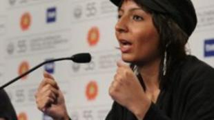 Iráni politikai filmet is vetítenek majd Velencében