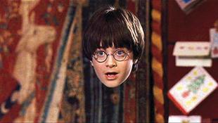 Már nemcsak Harry Potter lehet láthatatlan