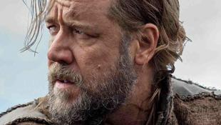 Betiltanák Egyiptomban a Noé-filmet