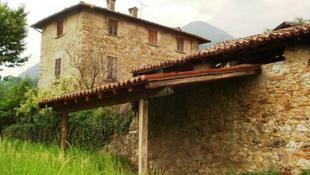 Eladó Puccini szerelmi kalandjának helyszíne