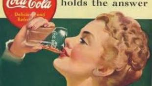 Leleplezték a Coca-Cola szigorúan titkos receptjét