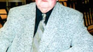 Elhunyt Jeszenszky Endre