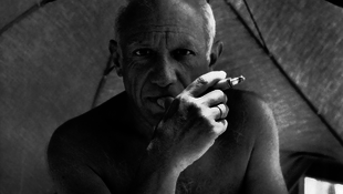 132 éve született Pablo Picasso