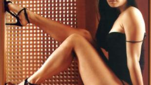 Mi köze a szupersztár Lucy Liunak Győrhöz?