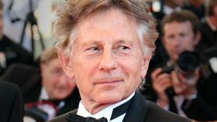 Polanski nem akar bíróság elé állni