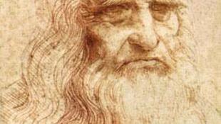 Lázasan keresik Leonardo elveszett remekművét