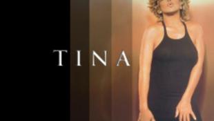Tina Turner visszatér... de jaj, hogyan!