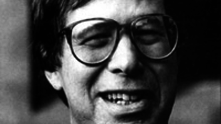 Meghalt Ronald Dworkin