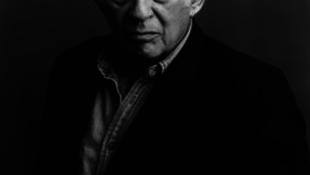 Nyilvános lett az FBI Norman Mailer-dossziéja