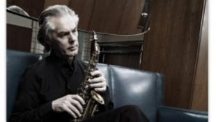 Budapestre érkezik a világhírű zenész
