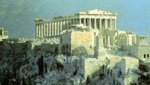 Görögország beszólt az angoloknak