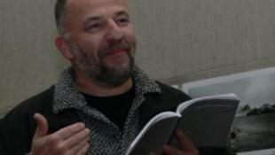 Láng Zsolt regényciklusa a Magyar Rádióban