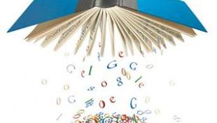Google vs szerzői jogok