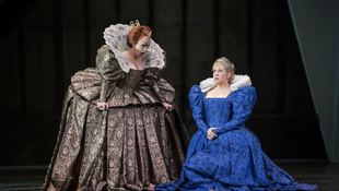 Összecsapnak az opera sztárjai