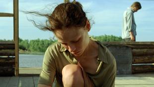 Mundruczó népszerűbb, mint Angelina Jolie?