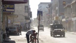 Megnyílt az első palesztin színészképző Rámalláhban