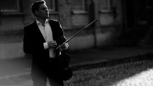 Amerikában is hódít a magyar zenész