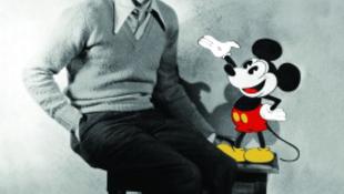 Kincsek a Walt Disney stúdióból
