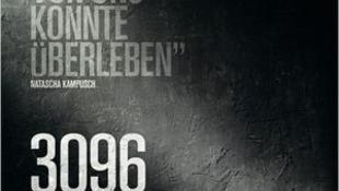 3096 nap fogságban