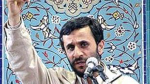 Iránban betiltottak egy fontos reformpárti napilapot