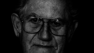 Elhunyt Padisák Mihály