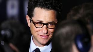 Életműdíjat kapott a világszerte elismert filmes