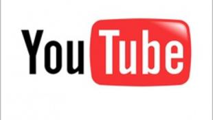 Visszakerülnek a YouTube-ra az eltűnt klipek