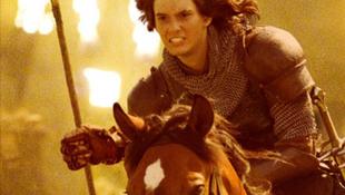Speed Racer, Narnia: Egyik rosszabb, mint a másik