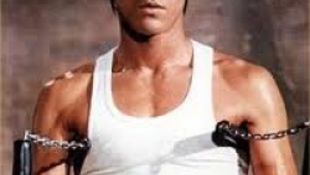 Hetven éves lenne Bruce Lee