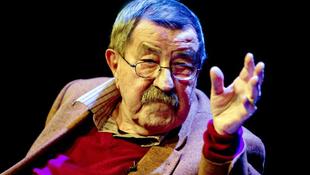Megrendítő az elhunyt író utolsó interjúja
