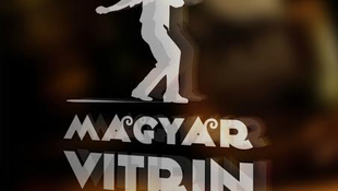 Magyar Vitrin - Tele hungarikummal