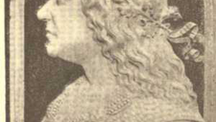 Mátyás király öröksége - kalauzzal