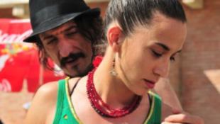 Magyar film nyitotta meg a chicagói filmfesztivált