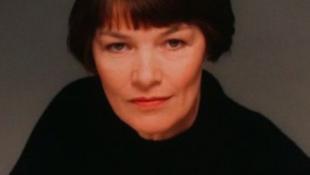 Ünnepel az Oscar-díjas színésznő